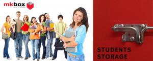 Student Storage Discounts MK Box Self Storage