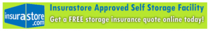 Self Storage Insurance Contact